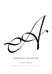 Augustin-page-004