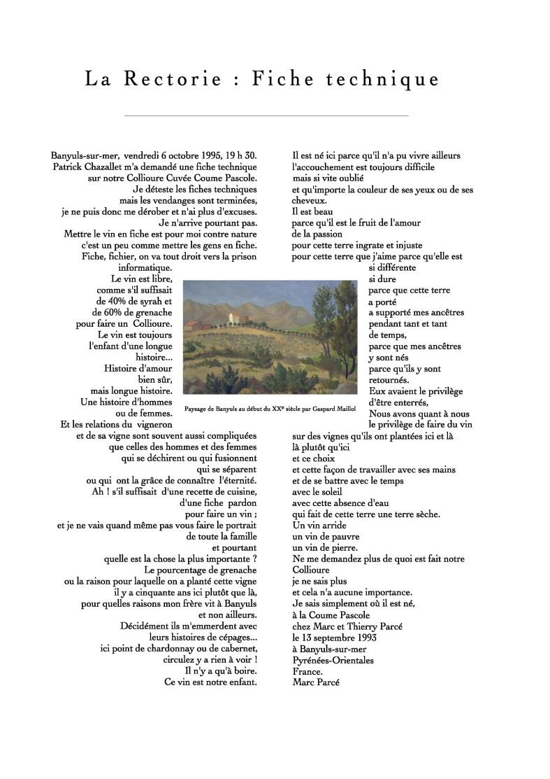 fiche technique chazallet-page-001